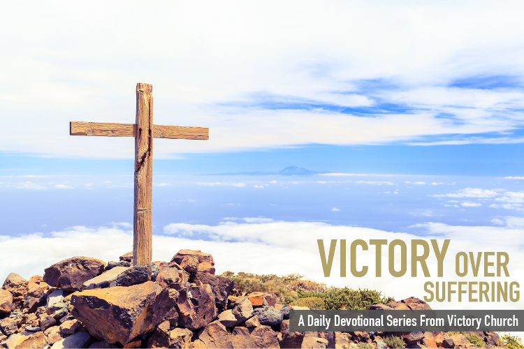 victory-over-suffering-small